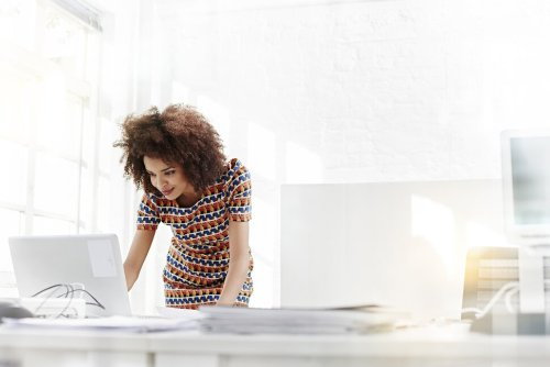 Follow These Steps for a Successful Career Change
