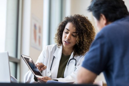 Which Colon Cancer Screening Is Best?