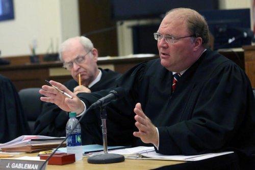 Wisconsin Election Investigator Warns of Subpoenas