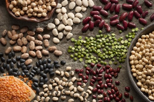 6-Plus Reasons Beans Are a Superfood