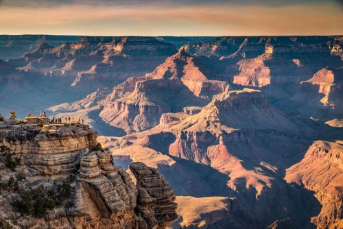 21 Top Things to Do in Arizona