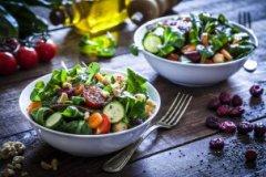 Discover best diet