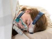 Sleep Apnea Raises Odds for Severe COVID-19