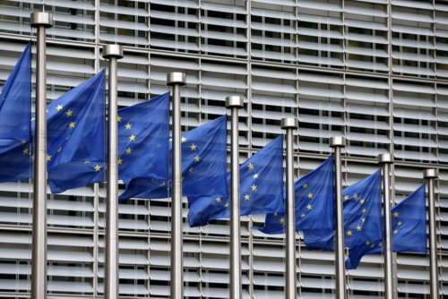 After Australia Arms Deal Flop, EU to Launch Indo-Pacific Plan