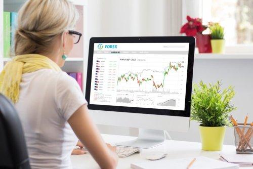 USNEWS Stocks  cover image