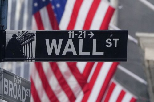 S&P, Dow Futures Edge Higher Ahead of Inflation Data