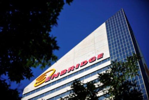 Enbridge Oil Line Scores a Key Win as Minnesota Court Affirms Approval | U.S. News® | US News