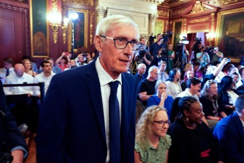 Highlights of the Wisconsin State Budget | Wisconsin News | US News