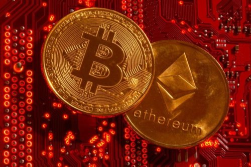 Upgrades, ESG, DeFi Usage to Help Ether Outpace Bitcoin: Pantera Capital | Investing News | US News