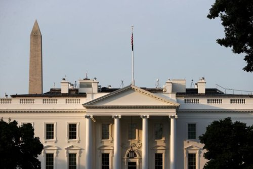 White House Analysis Says Wealthy Americans Pay Far Less in Taxes Than Others