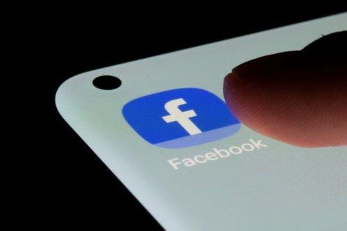 Top German Court Strikes Down Facebook Rules on Hate Speech | Technology News | US News