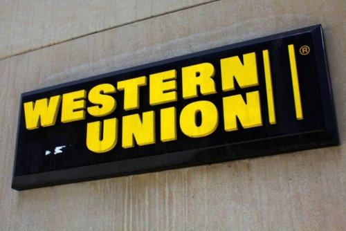 Western Union, MoneyGram Resume Services to Afghanistan