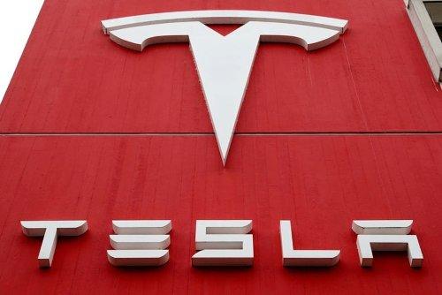 Exclusive: Tesla Puts Brake on Shanghai Land Buy as U.S.-China Tensions Weigh - Sources