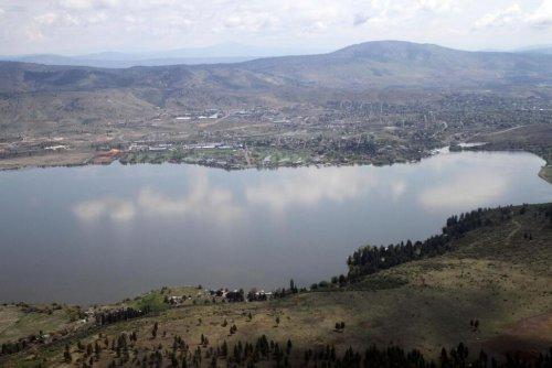 Judge Nixes Reduced Klamath River Flows for Sucker Fish