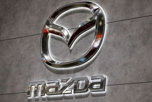 Japan's Mazda Aims to Launch 13 Electrified Car Models by 2025   Technology News   US News