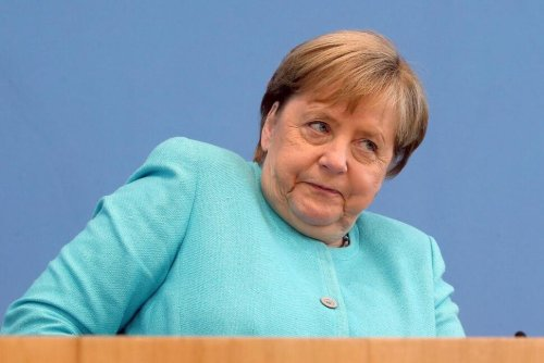 Germany Toughens Rules for Travel From Spain, Netherlands | Business News | US News