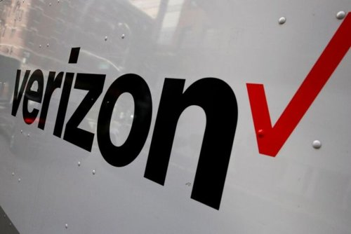 Verizon to Launch 5G Internet for Businesses in 21 U.S. Cities