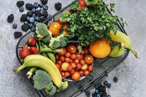 Savor the Flavor of Summer's 5 Healthiest Picks