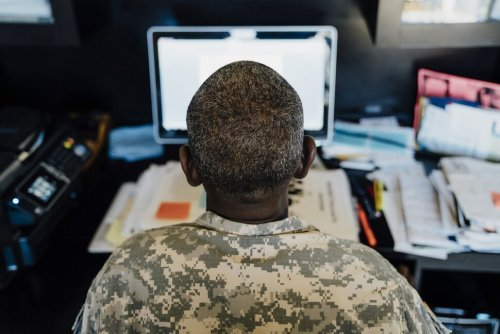 10 Things to Know About Job Searching as a Veteran