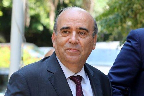 Lebanon Minister's Remarks on Gulf Draw Criticism of PM-Designate