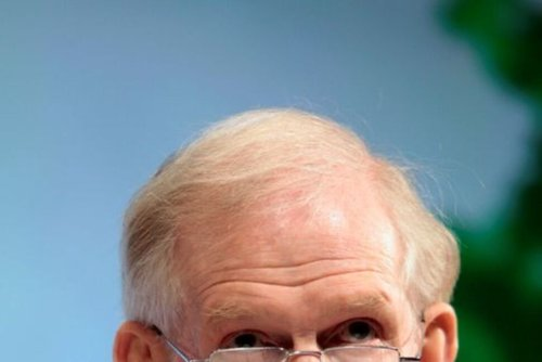 Bubbles, Bubbles Everywhere: Jeremy Grantham on the Bust Ahead | Investing News | US News