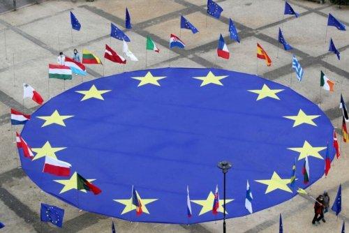 EU's Balkan Strategy Losing Local Support, Internal Paper Warns