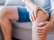 One-Dose Blood Thinner Could Slash Blood Clot Risk After Knee Replacement   Health News   US News