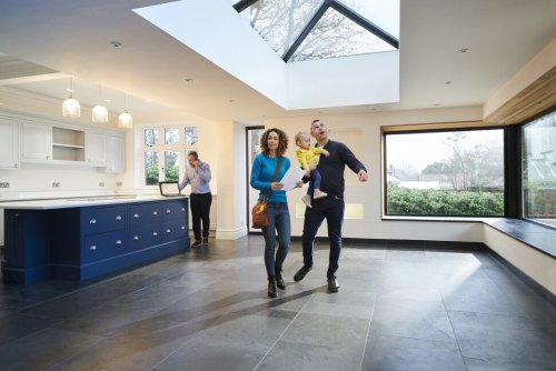 Escalation Clauses Are Becoming Nearly Standard in Home Offers. Here's How to Best Use One