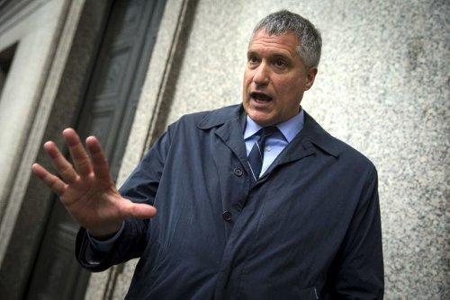Lawyer Who Sued Chevron Over Ecuador Pollution Faces N.Y. Contempt Trial