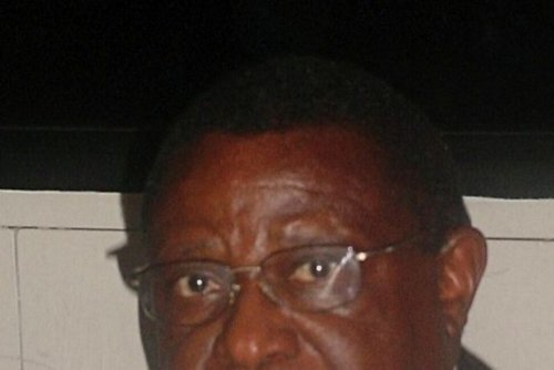 Rwandan Genocide 'Kingpin' Bagosora Dies in Mail Prison - Sources
