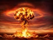 Smoke From Nuclear War Would Trigger Massive Climate Change, Endangering Health