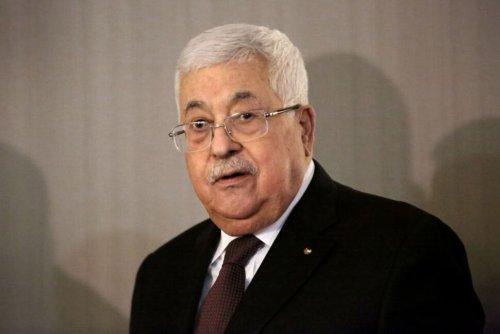 Palestinians Congratulate Biden, Indicate End to Boycott of U.S.   World News   US News