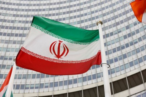 Iran Says Nuclear Talks With World Powers to Resume in Few Weeks