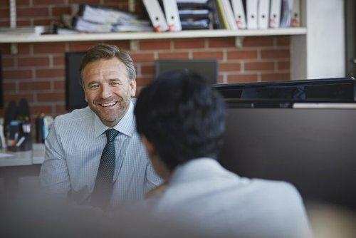5 Estate Planning Mistakes Advisors Make