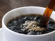 Daily Coffee Tied to Lower Risk for Heart Failure   Health News   US News