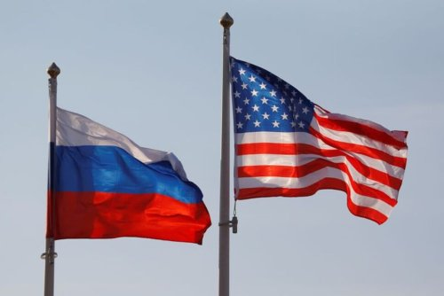 Moscow Decries U.S. Move to Call Russians 'Homeless' for Visa Purposes