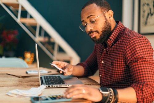 How to Streamline Your Finances