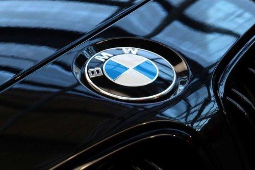 BMW Preliminary Q1 Profit Before Tax Surges 370%