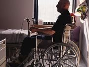 Stem Cell Injections Show Early Promise Against Spinal Cord Injuries