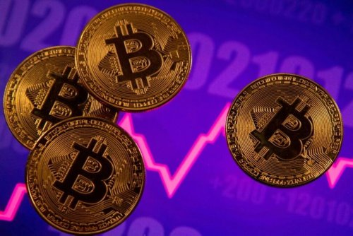 Young UK Investors Choose Cryptocurrencies Over Stocks: Survey