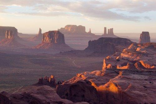 23 Top Things to Do in Utah | Travel | US News