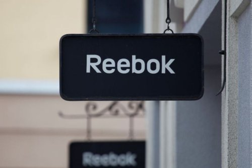 Adidas Launches Reebok Auction, China Row May Dent Asian Interest: Sources