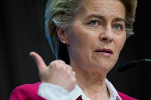 EU Chief: EU-UK Should Put Long-Term Relationship First | Business News | US News
