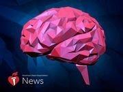 AHA News: 5 Critical Steps to Help Prevent a Stroke