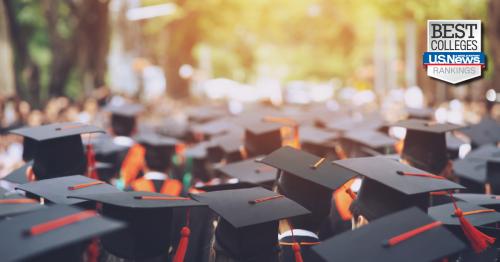 Best Colleges in Atlanta   US News Rankings