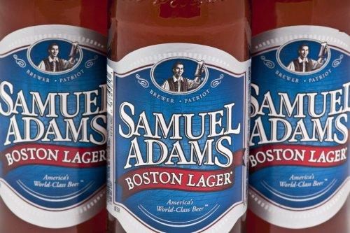 Boston Beer Stock Jumps 18%; Tesla Recall