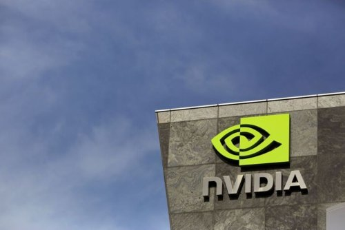 U.K. Considers Blocking Nvidia's $40 Billion Takeover Deal for Arm - Bloomberg News   Technology News   US News