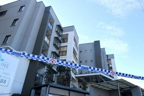 The Latest: Sydney to Remain in Lockdown as Cluster Grows | Health News | US News