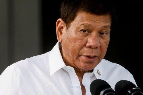 Philippine President Not Attending ASEAN Summit on Myanmar: Spokesman