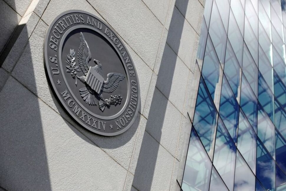 U.S. SEC Fines Media Firms Over $539 Million for Illegal Securities Offerings